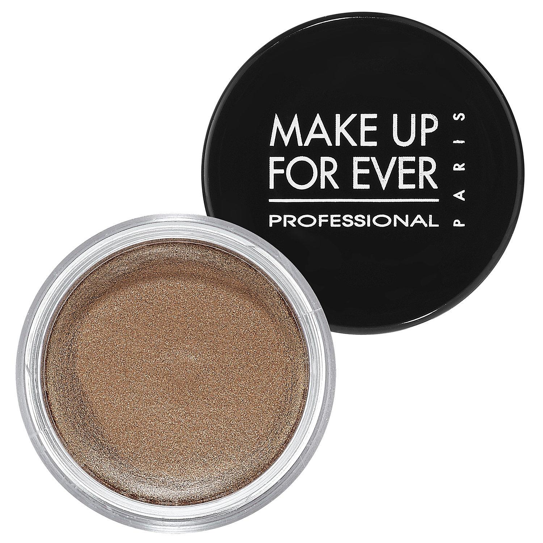 Makeup Forever Aqua Cream Eyeshadow Taupe 15