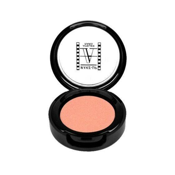 Make-Up Atelier Paris Blush Pink Earth