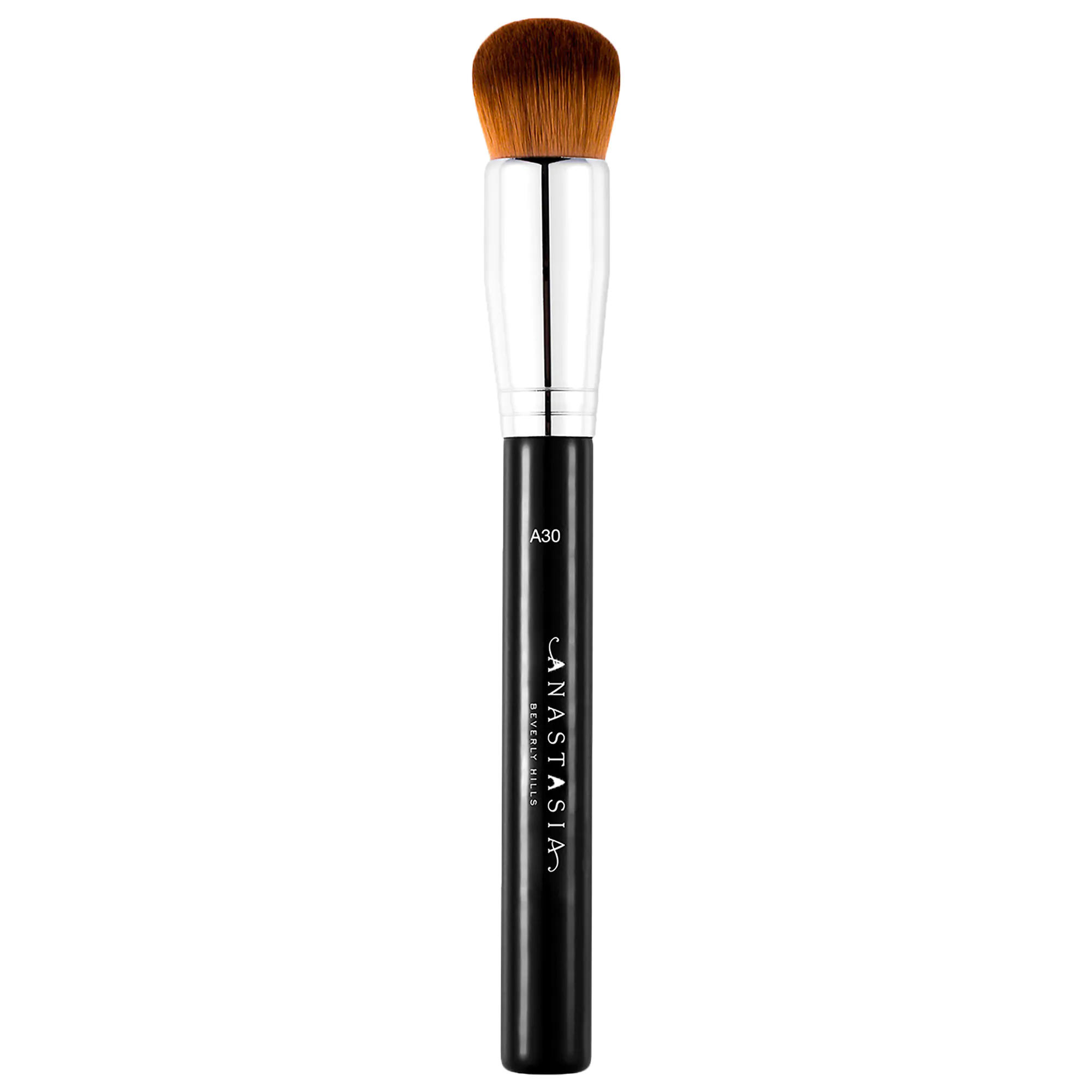 Anastasia Beverly Hills Domed Kabuki Brush A30