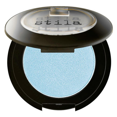 Stila Eyeshadow Poppy