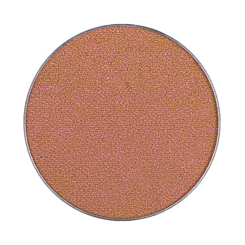 Anastasia Beverly Hills Eye Shadow Refill Topaz