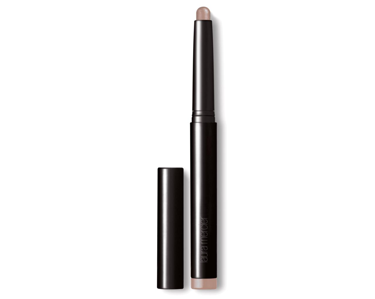 Laura Mercier Caviar Stick Eye Colour Pearl