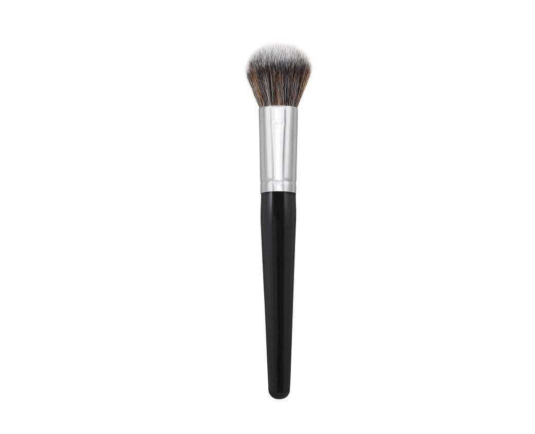 Morphe Tapered Blush Brush E34