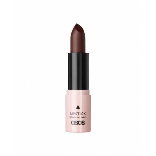 ASOS Lipstick Doubtless