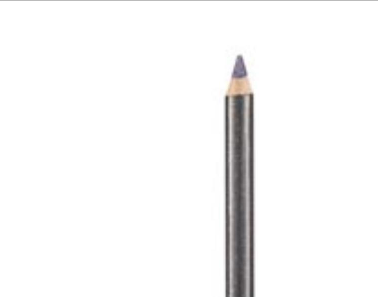 Sephora Bicolor Liner Sorbet Cassis 03