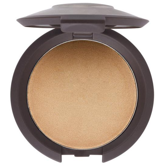 BECCA Shimmering Skin Perfector Poured Prosecco Pop