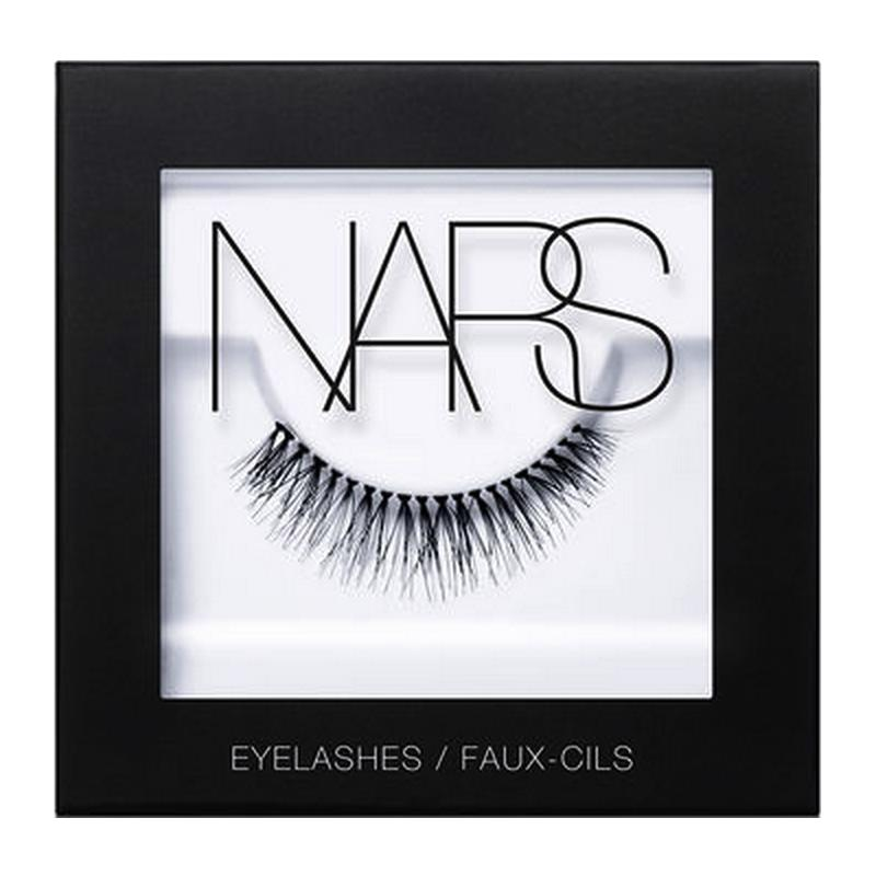 NARS False Lashes Numero 1