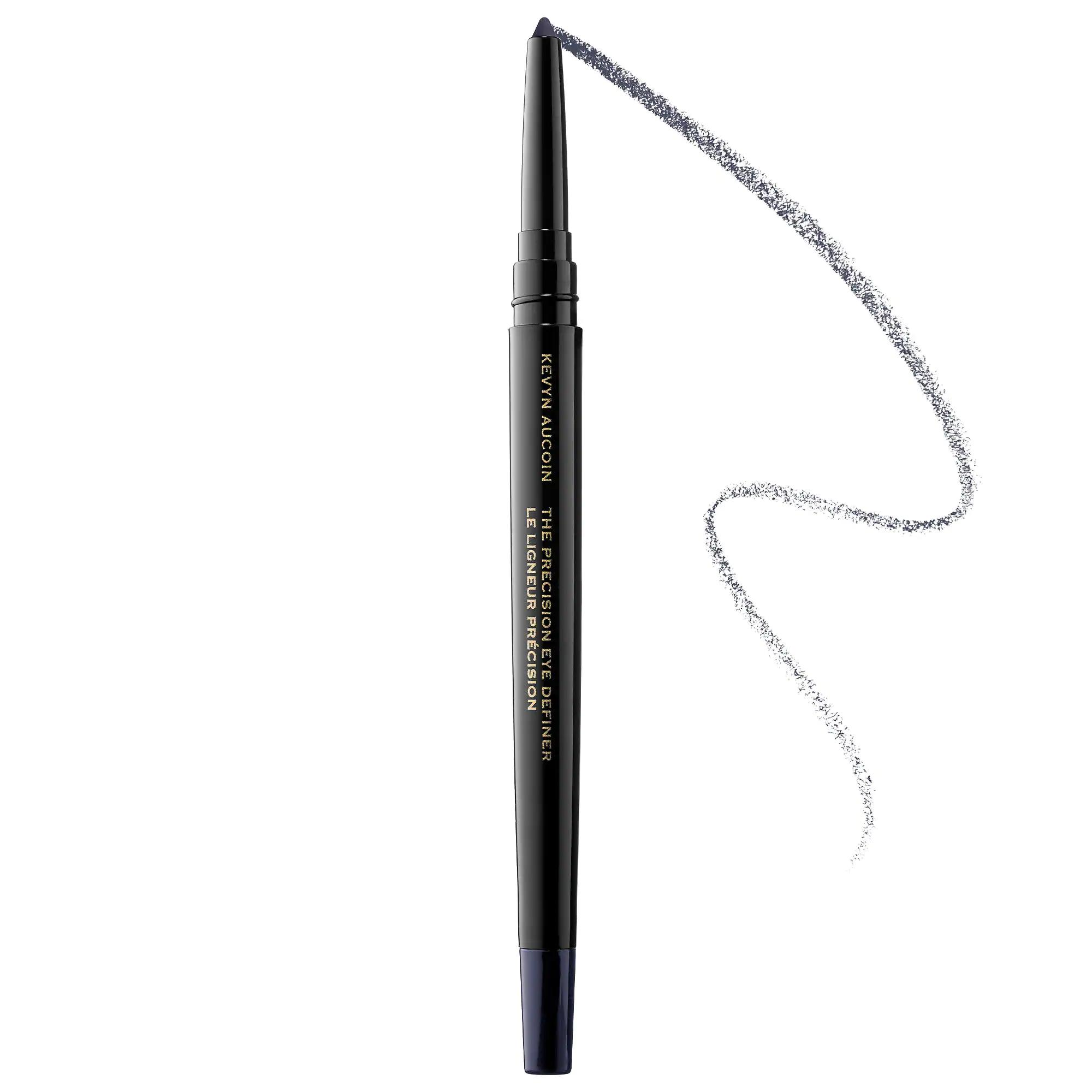 Kevyn Aucoin The Precision Eye Definer Ironclad (smoked taupe)