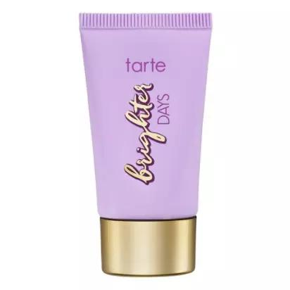 Tarte Brighter Days Highlighting Moisturizer 15ml