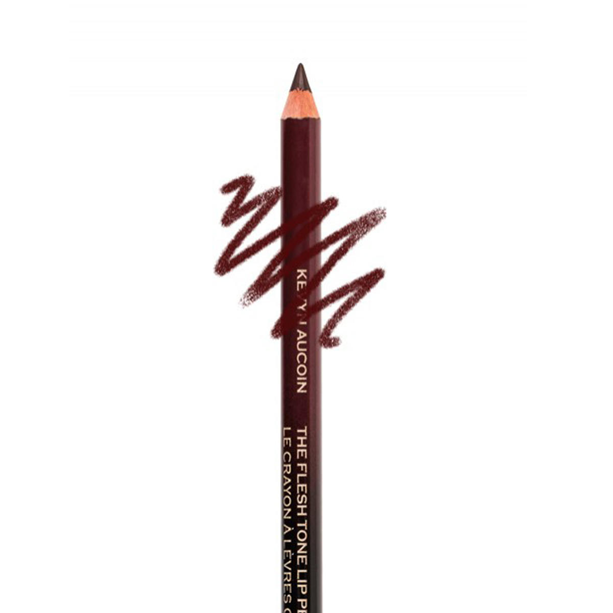 Kevyn Aucoin The Flesh Tone Lip Pencil Bloodroses
