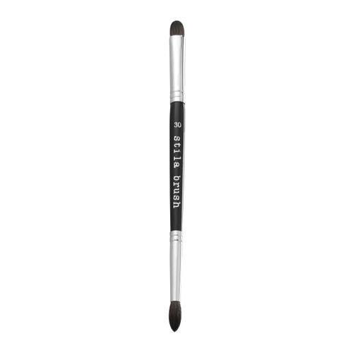 Stila Double Ended Eyeshadow Brush 30