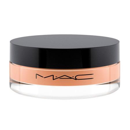 MAC Studio Fix Perfecting Loose Powder Dark
