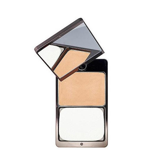 Hourglass Oxygen Foundation Mineral Powder No. 3