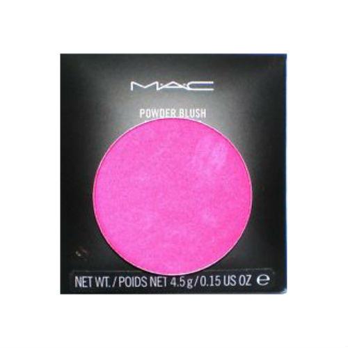MAC Powder Blush Refill Azalea
