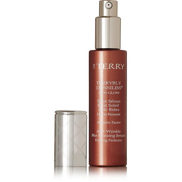 By Terry Terrybly Densiliss Sun Glow Bronzer Sun Nude 2