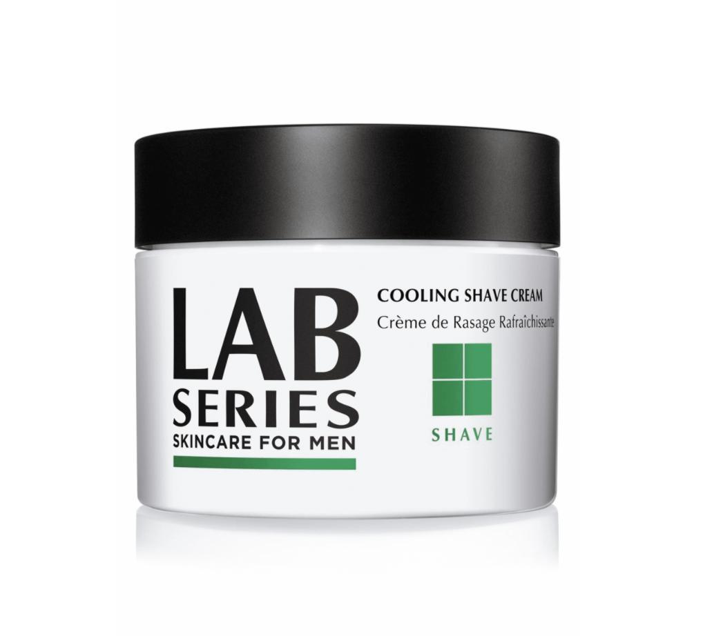 LAB SERIES Cooling Shave Cream Mini