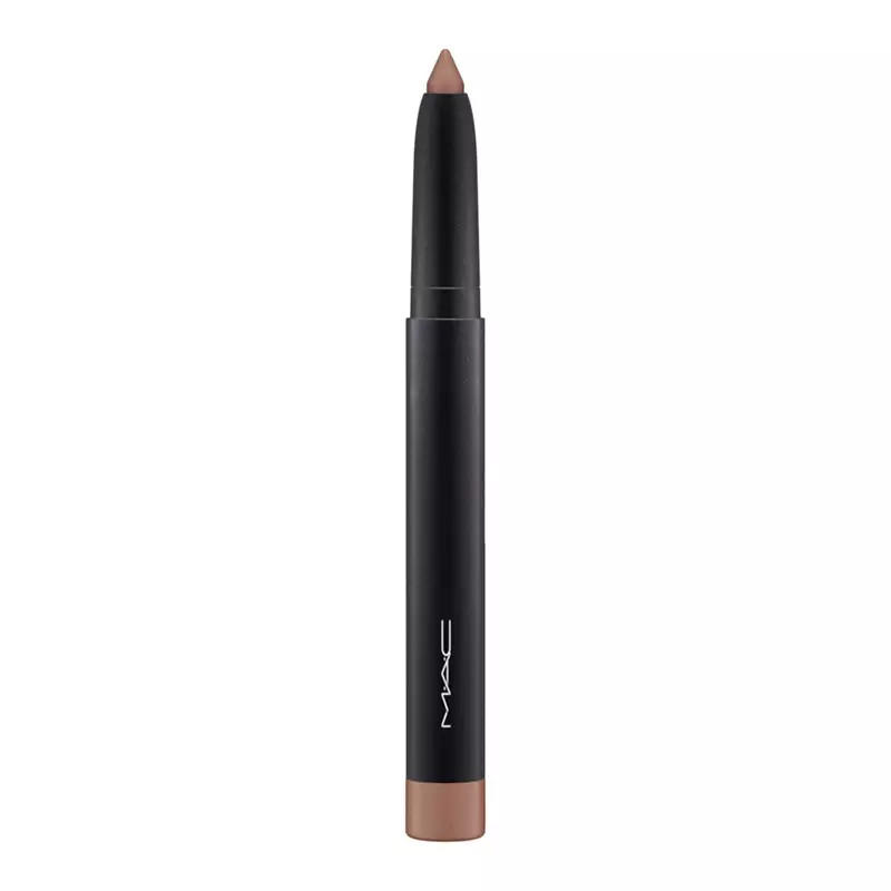 MAC Big Brow Pencil Cork