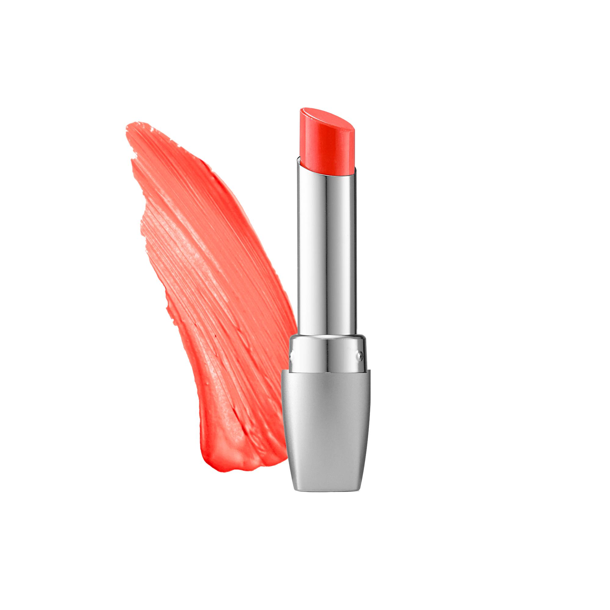 CARGO COSMETICS Lipstick Barbados Mini