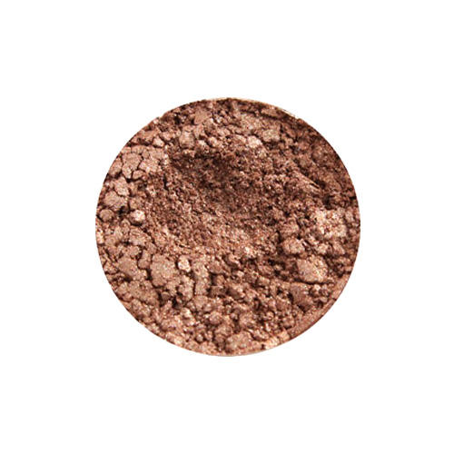 Makeup Geek Loose Pigment Nightlife Vegas Collection