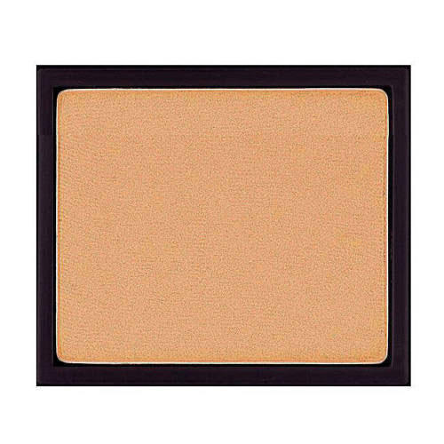 Laura Mercier Eye Colour Refill Ginger