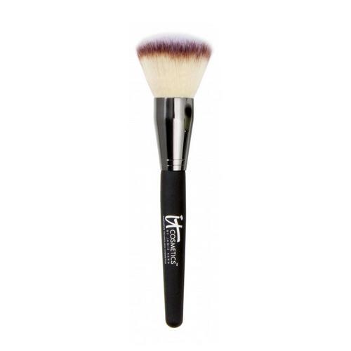 IT Cosmetics Heavenly Luxe Jumbo Powder Brush 3