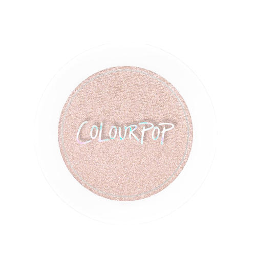 ColourPop Super Shock Cheek Smoke N Whistles