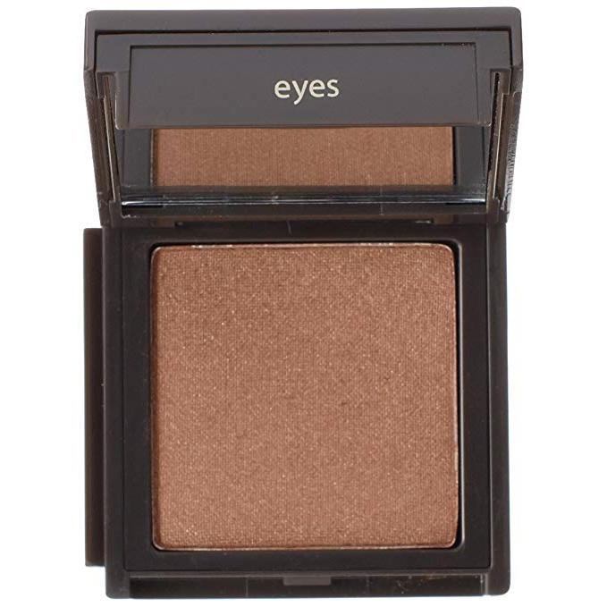 Jouer Powder Eyeshadow Maple