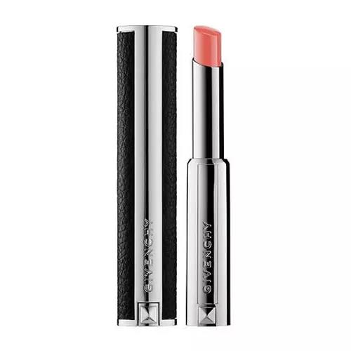 Givenchy Le Rouge A Porter Lipstick 201 Rose Aristocrate Mini