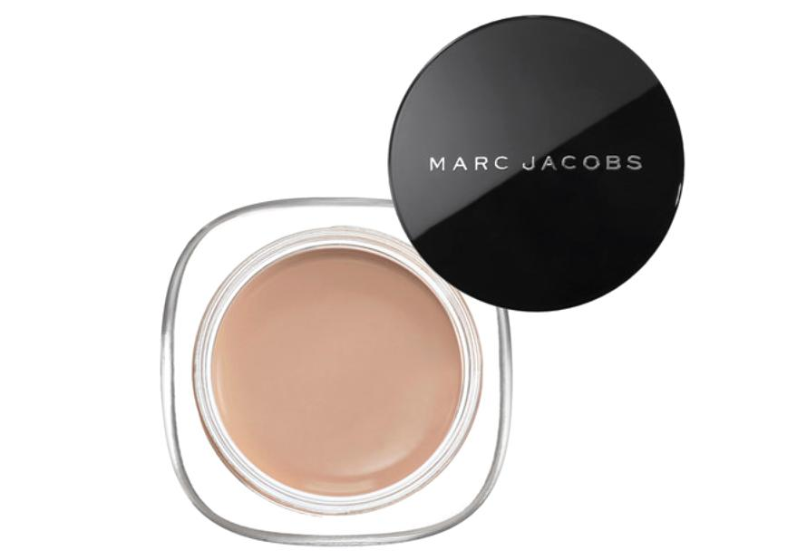 Marc Jacobs Marvelous Mousse Foundation Beige Light 32