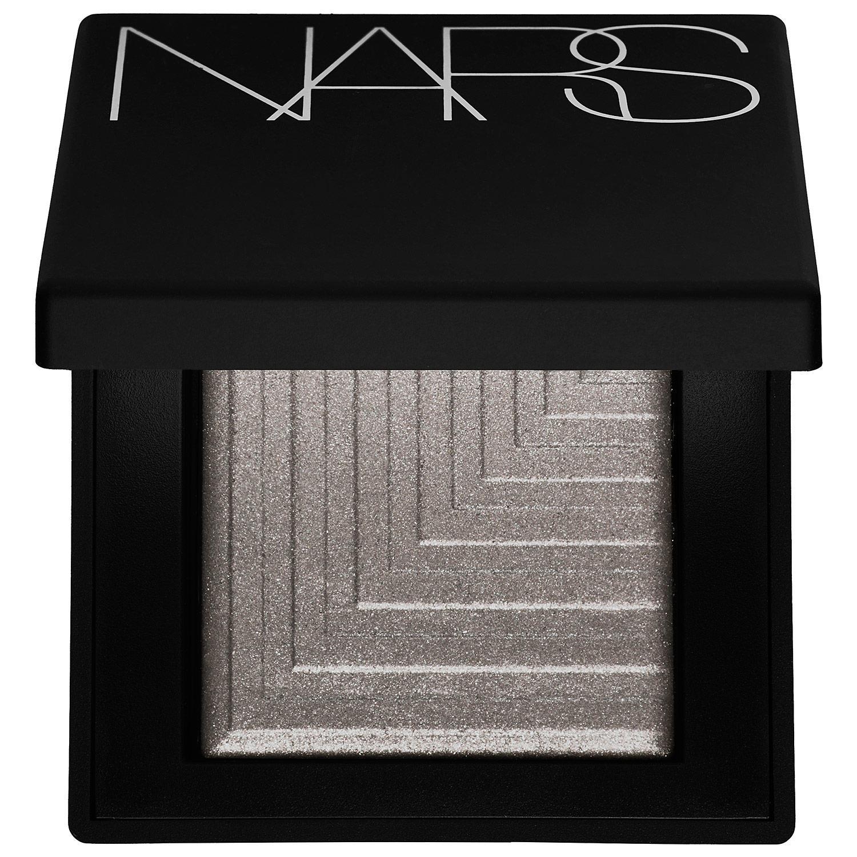 NARS Dual-Intensity Eyeshadow Lysithea