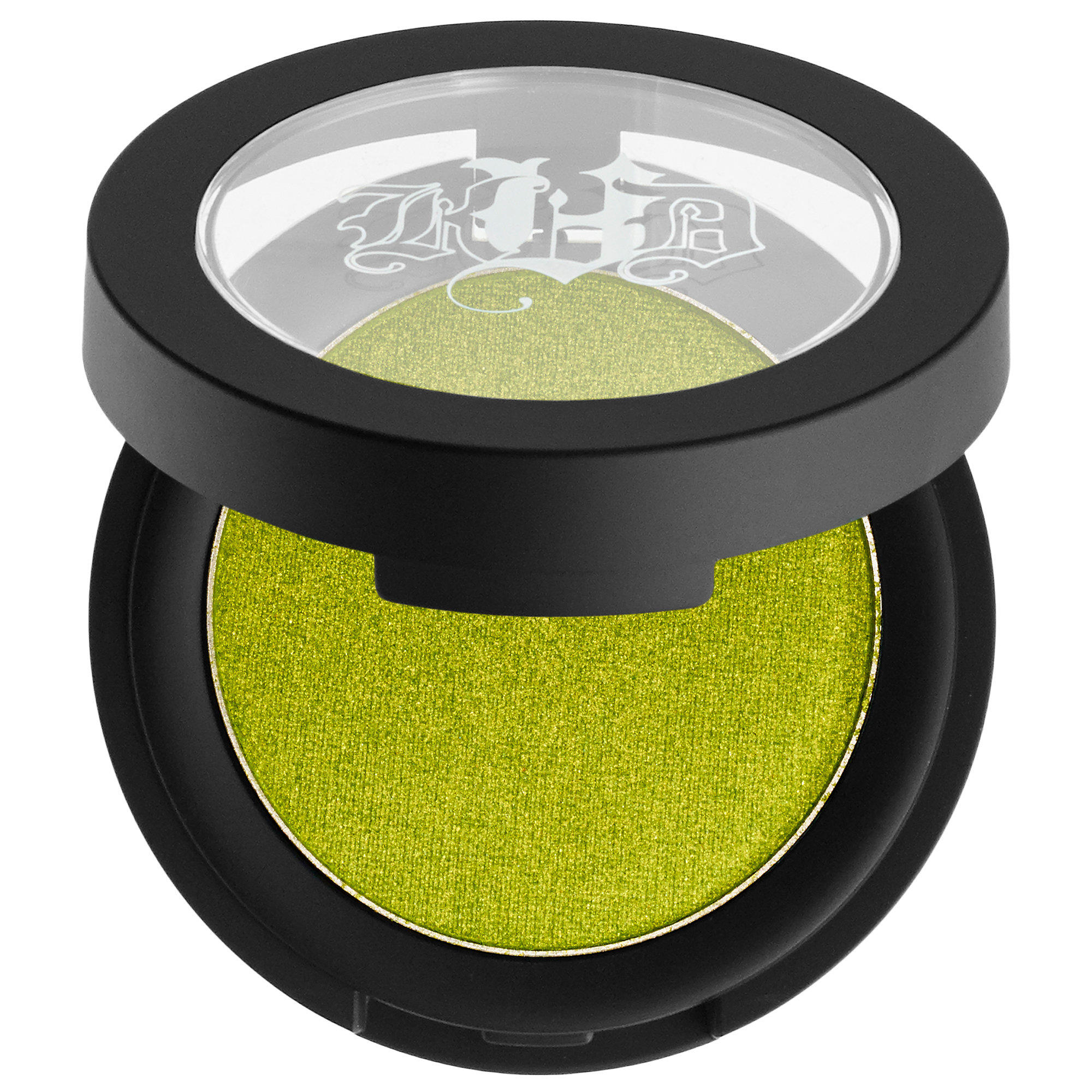 Kat Von D Metal Crush Eyeshadow Electric Warrior