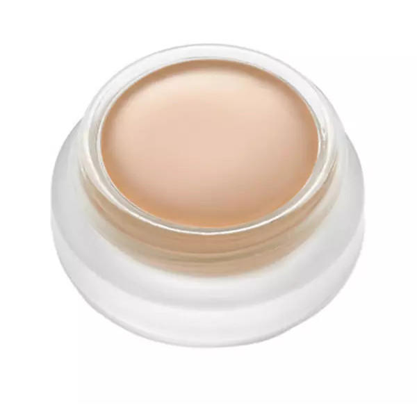 RMS Beauty Organic Un-Cover Up 44