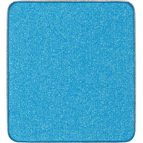 Inglot Eyeshadow Refill Native Teal Blue Pearl 415