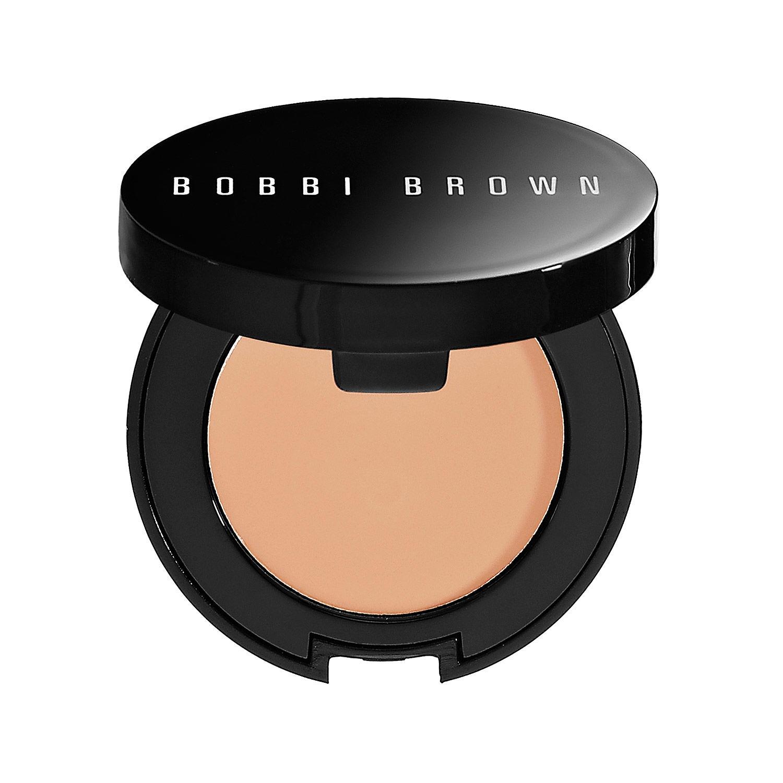 Bobbi Brown Corrector Concealer Light Bisque