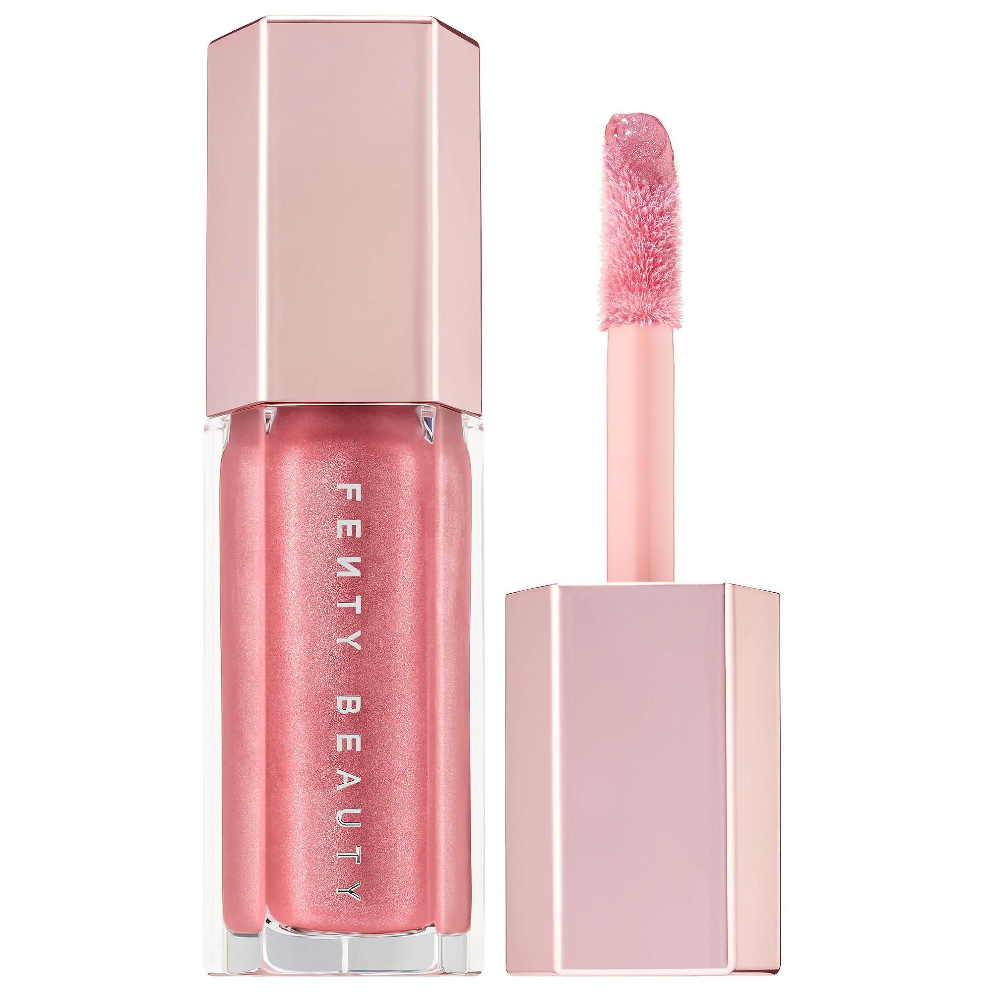 Fenty Gloss Bomb Universal Lip Luminizer Fu$$y