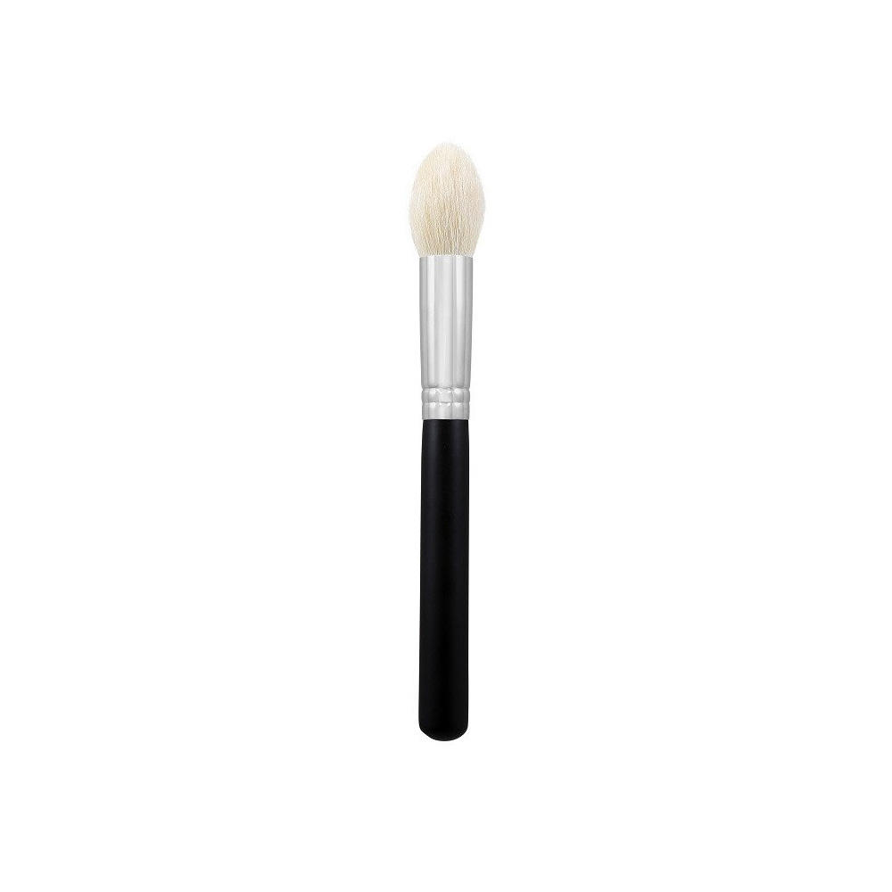 Morphe Pointed Contour Brush M528