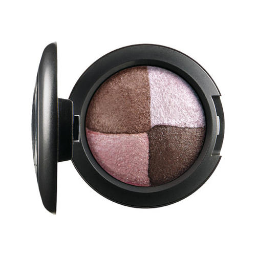MAC Mineralize Eyeshadow Pink Sensibilities