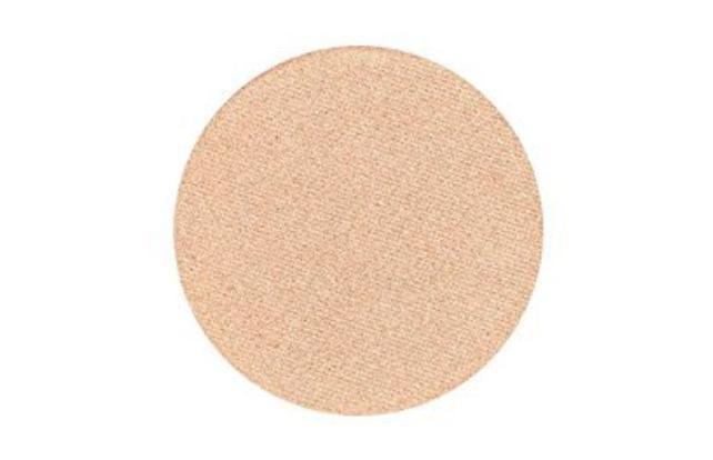 Morphe Eyeshadow Refill Glisten