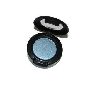 MAC Eyeshadow Suave Intentions
