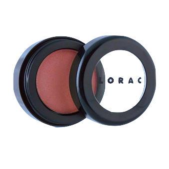 LORAC Eyeshadow Bordeaux