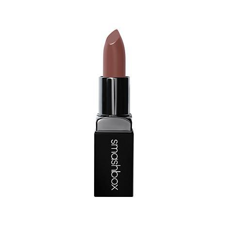 Smashbox Be Legendary Lipstick Warrior Pose