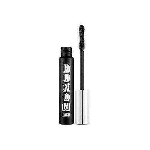 Buxom Lash Mascara Blackest Black Mini 6ml