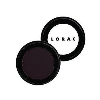 LORAC Eyeshadow Espresso
