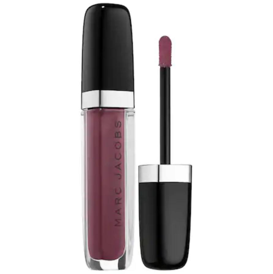 Marc Jacobs Enamored Hi-Shine Lip Laquer Supa Dupa Fly