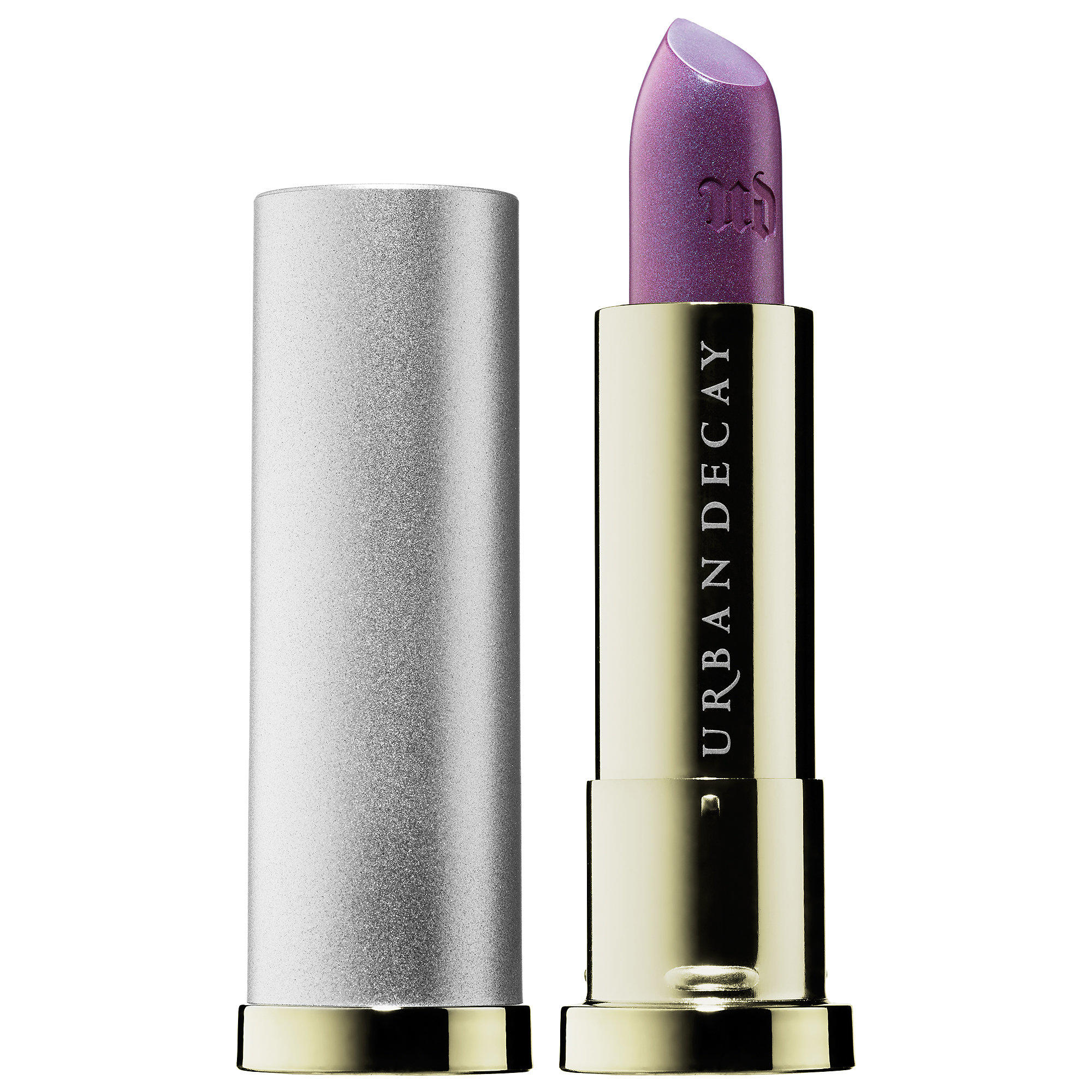 Urban Decay Vice Lipstick Vintage Capsule Collection Plague