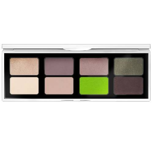 Butter London & Pantone Color of the Year Eyeshadow Palette