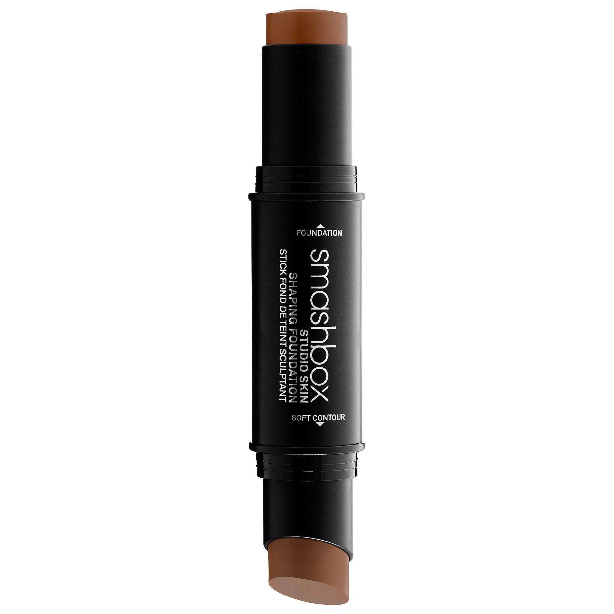 Smashbox Studio Skin Face Shaping Foundation Stick 4.3