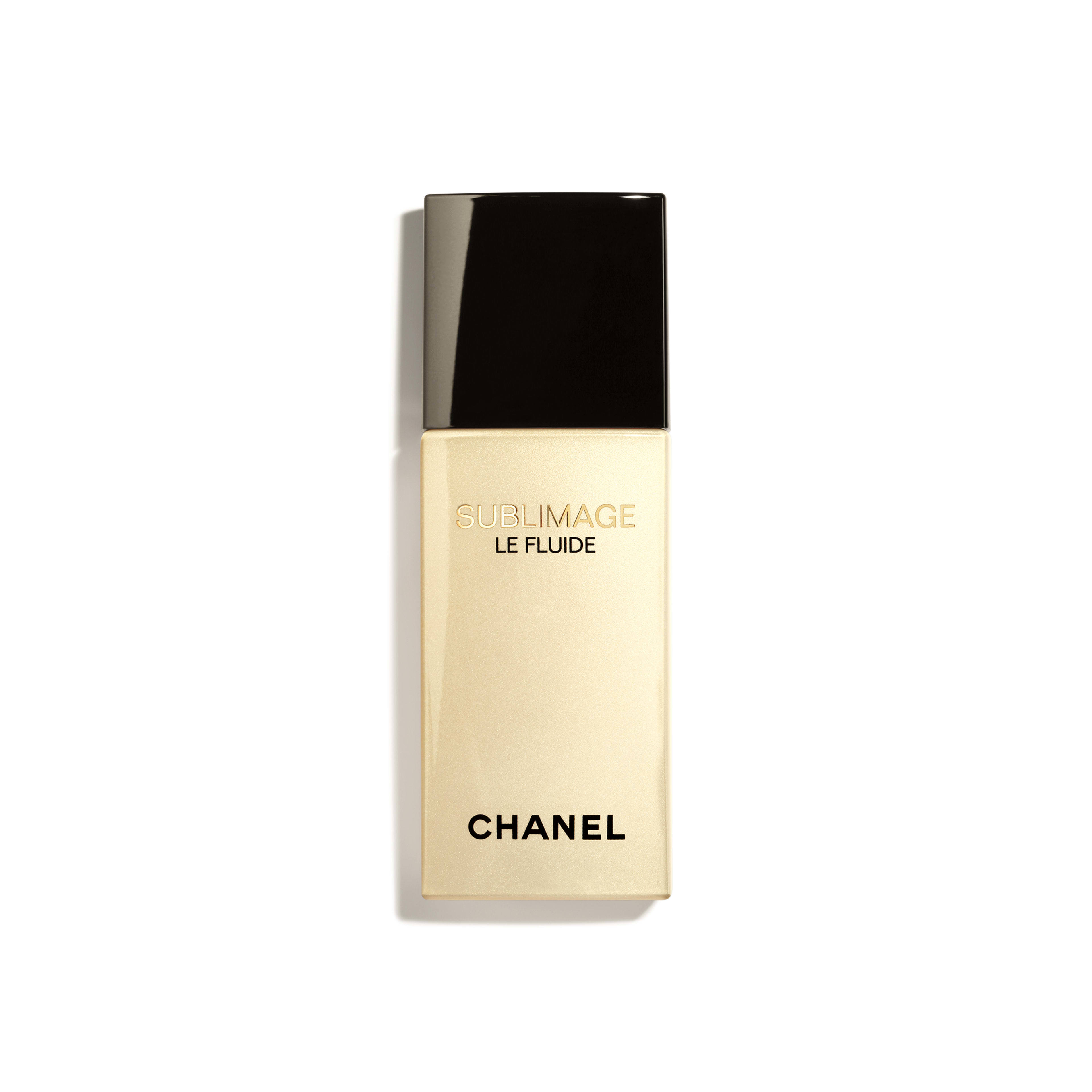 Chanel Le Fluide Sublimage Ultimate Skin Regeneration Mini 5ml