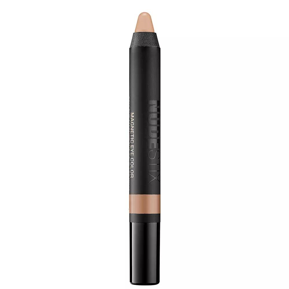 NUDESTIX Magnetic Eye Color Rustic Grotto