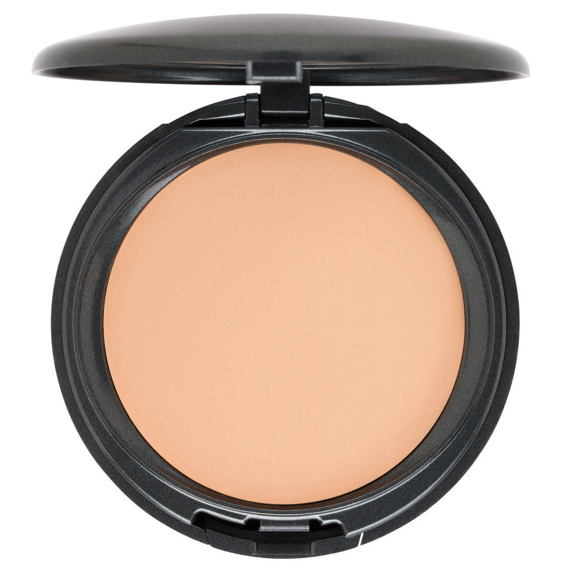 Cover FX Total Cover Cream Foundation G10